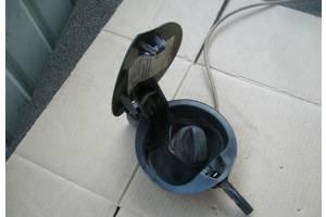 б/в Кришки паливного бака Volkswagen B6