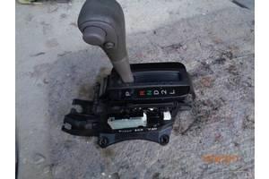 б/в Куліси перемикання АКПП / КПП Toyota Camry