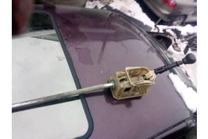 б/у Кулисы переключения АКПП/КПП Opel Vectra A