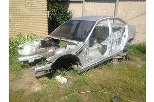 б/у Кузова автомобиля BMW 3 Series