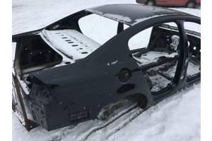 б/у Кузова автомобиля Volkswagen Passat B7