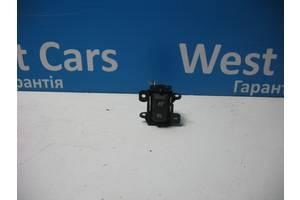 б/у Блоки управления круизконтролем Renault Laguna