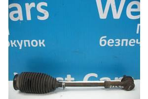 Б/У Рулевая тяга правая с наконечником Lancer 2005 - 2008 . Вперед за покупками!