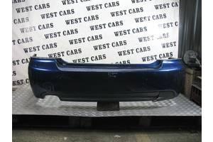 Б/У  Бампер задний на Subaru Legacy Legacy . Вперед за покупками!
