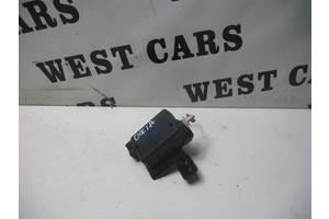 б/у Замки крышки багажника Dacia Logan