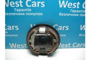 Б/У Тормозной механизм задний правый Sandero 2013 -  440208382R. Вперед за покупками!