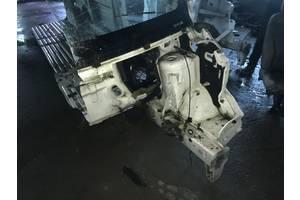 б/у Лонжероны Renault Trafic