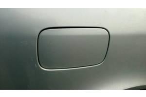 б/у Лючки бензобака Renault Laguna II