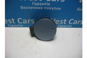 Б/У Лючок бензобака Fiesta 2002 - 2008 2s61a405a02ab. Вперед за покупками!