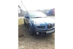 Б/У лямбда зонд 22690AA68A для SUBARU Tribeca 2007 USA В НАЛИЧИИ