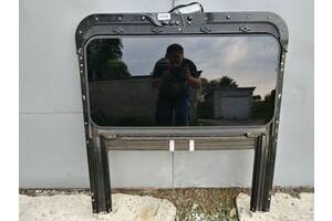Б/у люк для Volkswagen Passat B7