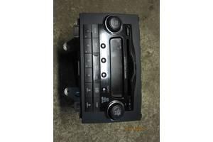 б/у Амортизатор капота Honda CR-V