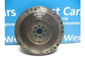 Б/У Маховик 1.6B Corolla 2002 - 2007 134510D0. Вперед за покупками!