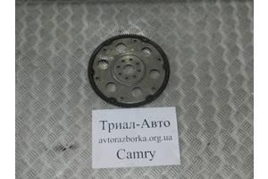 б/у Маховики Toyota Camry