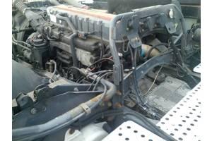 б/у Маховики Renault Magnum