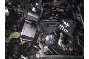 б/у Масла Mercedes S-Class