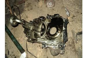 б/у Масляные насосы Mazda 323F