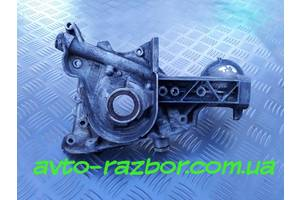 б/у Масляные насосы Fiat Doblo