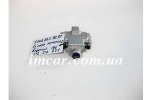 Б/У Mercedes Камера ночного видения A0028209297