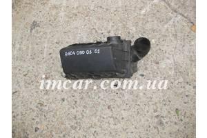 Б/У Mercedes Корпус воздушного фильтра A6040900301