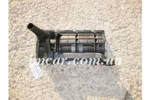 Б/У Mercedes Маслоприёмник A2781801151 М278 4.6л