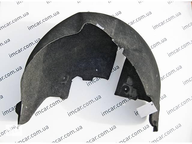 Б/У Mercedes Подкрылок задний левый Sportcoupe A2036981730- объявление о продаже  в Николаеве