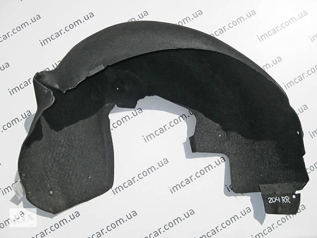 продам Б/У Mercedes Подкрылок задний правый A2046906230 бу в Николаеве