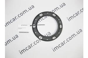 Б/У Mercedes Запорное кольцо насосного блока A1714710110