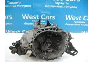 Б/В МКПП 2.0 дизель 6-ти ступ. Corolla 2006 - 2012 3030012B30. Вперед за покупками!