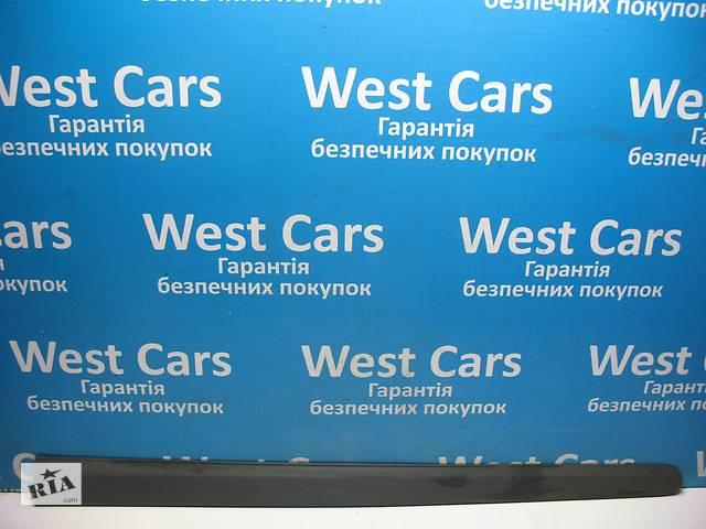 Б/У Молдинг передней правой двери Vito 2003 - 2013 A6396900462. Вперед за покупками!- объявление о продаже  в Луцке