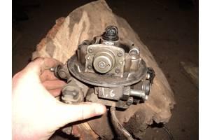 б/в моноінжектор Opel Ascona
