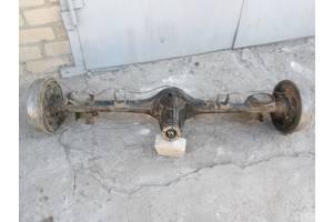 б/в Мости провідні задні ВАЗ 2101