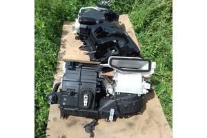 б/у Моторчики печки Mitsubishi Pajero Sport