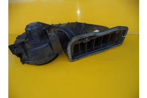б/у Моторчики печки Renault Clio