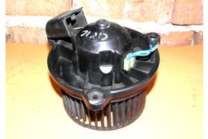 Б/у моторчик печки для Rover 45