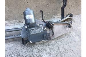 б/в моторчики склоочисника Renault Espace