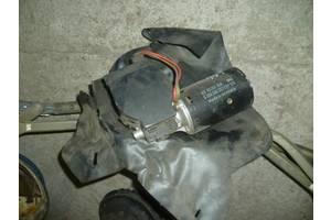 б/у Моторчики стеклоочистителя Alfa Romeo 164