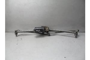 б/в моторчики склоочисника Volkswagen B4