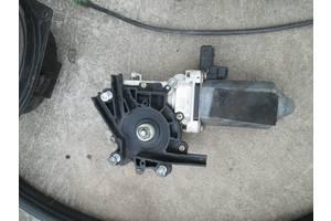 б/у Моторчики стеклоподьемника Land Rover Freelander