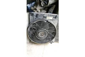 б/у Моторчики вентилятора кондиционера Opel Astra G