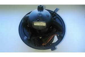 б/у Моторчики вентилятора кондиционера Volkswagen Passat B6