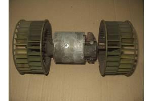 б/у Моторчики вентилятора кондиционера Mercedes