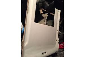 б/у Накладки двери (листва) Mercedes E-Class
