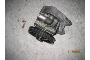 б/у Насосы гидроусилителя руля Chevrolet Cruze