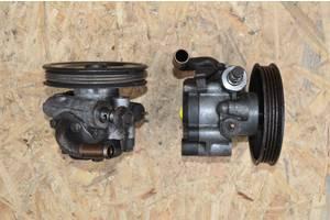 б/в Насоси гідропідсилювача керма Mazda 323F