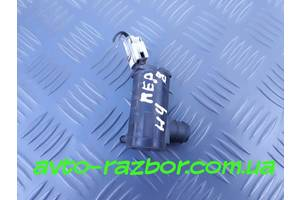 б/у Моторчики омывателя Hyundai H 200 груз.