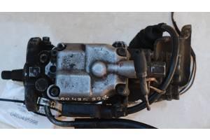 б/у Насосы топливные Lancia Lybra
