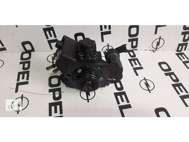 Б/у насос топливный для Opel Combo 1.3 cdti