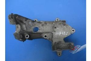 б/у Натяжные механизмы генератора Ford Focus