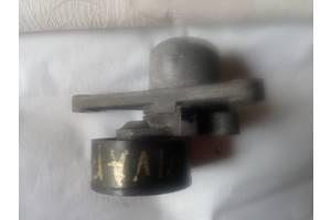 б/у Натяжные механизмы генератора Opel Vivaro груз.